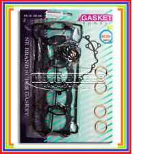 High Quality Motordichtsatz komplett Gasket set HONDA CBR 900 RR SC44  2000-2001
