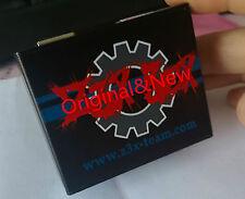 Z3X-Team.com BOX Unlock Repair Samsung&LG Activations S6 S7 G4 G5 (No cables)