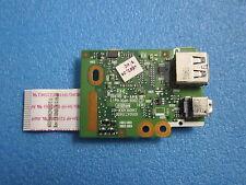 SD kartenleser für HP ProBook 6450b series