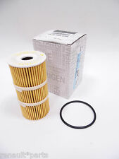 BRAND NEW GENUINE RENAULT OIL FILTER 2.0 DCI & 2.3 M9R M9T MASTER SCENIC MEGANE