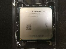 AMD Phenom II X4 945 3.0GHz 6MB Quad Core HDX945WFK4DGM Processor CPU