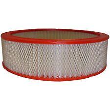 FRAM Extra Life Air Filter CA3492