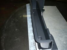 857151F100WK - TRAY - LUGGAGE SIDE, LEFT KIA SPORTAGE 04MY: SEP.2006