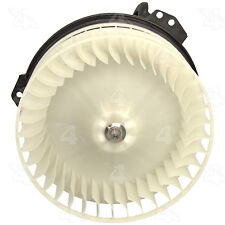 2001-2007 Grand Caravan, Voyager & Town&Country Front Heater Blower Motor 75739