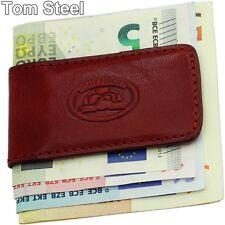 TONY PEROTTI Magnet hält sicher, Geldklammer Geldschein Geld Clip Dollarclip NEU