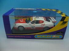 Scalextric c2504 Maserati Coupe camiocorsa no42