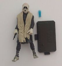 Star Wars Elis Helrot Cantina #23 ANH 30th Anniversary 07' Figure Hasbro Loose