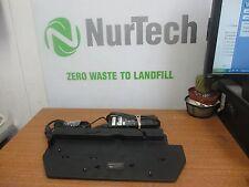 Fujitsu FPCPR132AP LifeBook Laptop Docking Station w/ AC