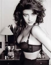 Catherine Zeta Jones A4 Photo 153