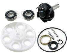 Bomba de agua Reparar para Minarelli 50cc LC Vespa Aprilia KTM Ark Yamaha MBK