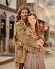 Dr Quinn Medicine Woman [Cast] (1187) 8x10 Photo