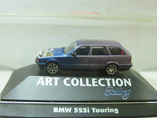 HERPA BMW 525i TOURING ART COLLECTION SAILING    / X2337