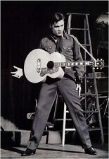 Elvis Presley  FRIDGE MAGNET  335