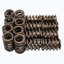 "SBC Small Block Chevy 1.26"" Z28 Style Valve Springs .550 Max Lift Hydraulic Cam"