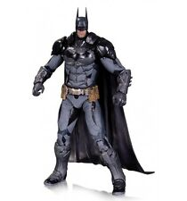 DC Direct Batman Arkham Knight - Figurine Batman