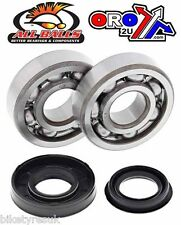 Polaris Sportsman 90 2007 - 2010 All Balls Crankshaft Bearing & Seal Kit