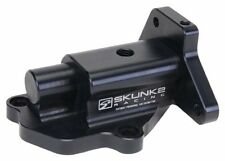 Skunk2 B-SERIES VTEC BLACK BILLET SOLENOID FOR INTEGRA/CIVIC/DEL SOL 639-05-0105
