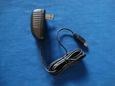 New Genuine TI-84 Plus C Silver Edition nSpire CX Charger Power Adapter mini USB