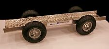 Dolly, Cart, Transporter for moving doors, windows, plywood, drywall etc.