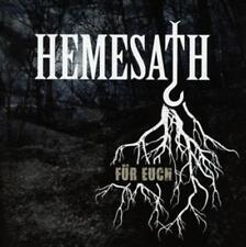 Hemesath - Für Euch