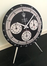 SOLO COVER ROLEX DAYTONA PAUL NEWMAN PER BANG OLUFSEN BEOPLAY A9
