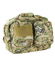 Nav Bag Laptop Case Military Security Navigation BTP Alternative to Multicam