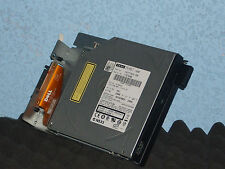 DELL PowerEdge R900 EMM  DVD ROM  TEAC  DV-28S  1977192V-D0