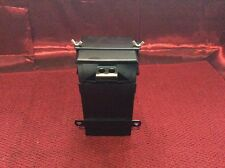 New Harley Davidson WLA 45 battery box with lid