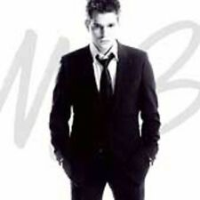 Michael Bublé - It's Time [New CD]