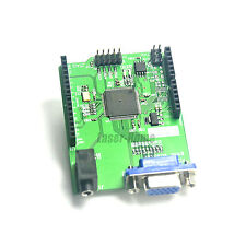 Gameduino game development board Adapter compatible with Arduino pin