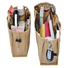 Kangaroo Keeper Purse Or Bag Organizer - K15 Beige