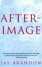 Afterimage-ExLibrary