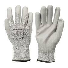 T1120 CUT 5 Gloves Large Safety & Workwear Hand Protection
