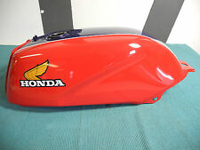 Tanque de gasolina fuel tank honda cb250rs mc02 New Part bulbos