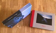 SIGUR ROS - Heima *2DVD* LIMITED SPECIAL EDITION BOOK Jonsi