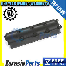 New VW Rocker Cover Oil Deflector Cabrio Golf Jetta Passat OE # 026-103-547