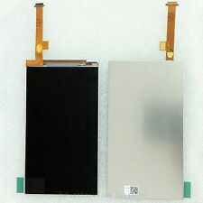 HTC Sensation 4G LCD Screen Replacement OEM T-Mobile