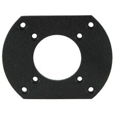 Truncated Faceplate for Scan-Speak D2905 & D2904 Series Tweeters