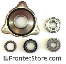 4 x Bearing Repair Kit for IPSO WE55, WE73, WE95
