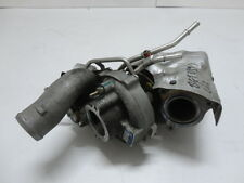 Bentley GT GTC Flying Spur Turbolader links LH Turbo Charger 07C145061P