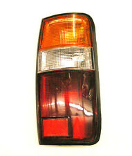 Rear Tail Lamp Complete R/H O/S For Toyota Landcruiser HDJ80 4.2TD (90-97) NEW