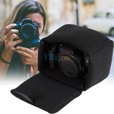 Protector Padded Shockproof Camera Lens Insert Padded Partition Bag Case Pouch