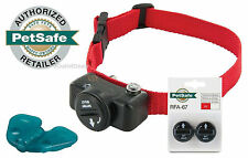 PetSafe PUL-275  In-Ground Deluxe Ultralight Collar with Receiver FREE Batteries