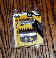 NEW UNOPENED REPLACEMENT Blades AndiS COSMO PRO  Trimmer/Clipper 18810