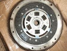 WFM1972 - Flywheel Genuine Rover 25/MG ZR/200