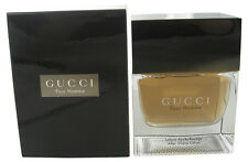 Gucci pour Homme by Gucci After  shave  ml 100