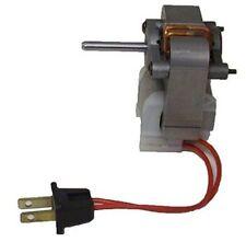 Nutone C-87547 Fan Motor; 3000 RPM, 1.2 amps, 120V # 87547