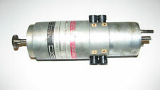 Electrocraft E587 Motor, Reconditioned