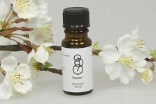 Flieder Duftöl Parfümöl Aromaöl 10 ml  in Braunglasflasche