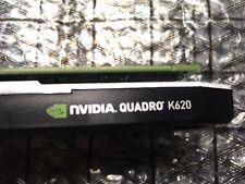 PNY Nvidia Quadro K620